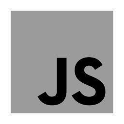 Dev icons js