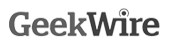 Geekwire small