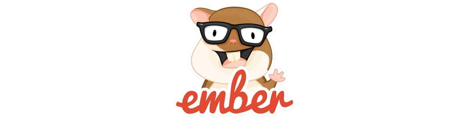 Ember part 1