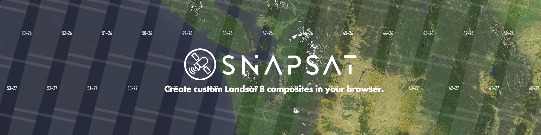 Snapsat header