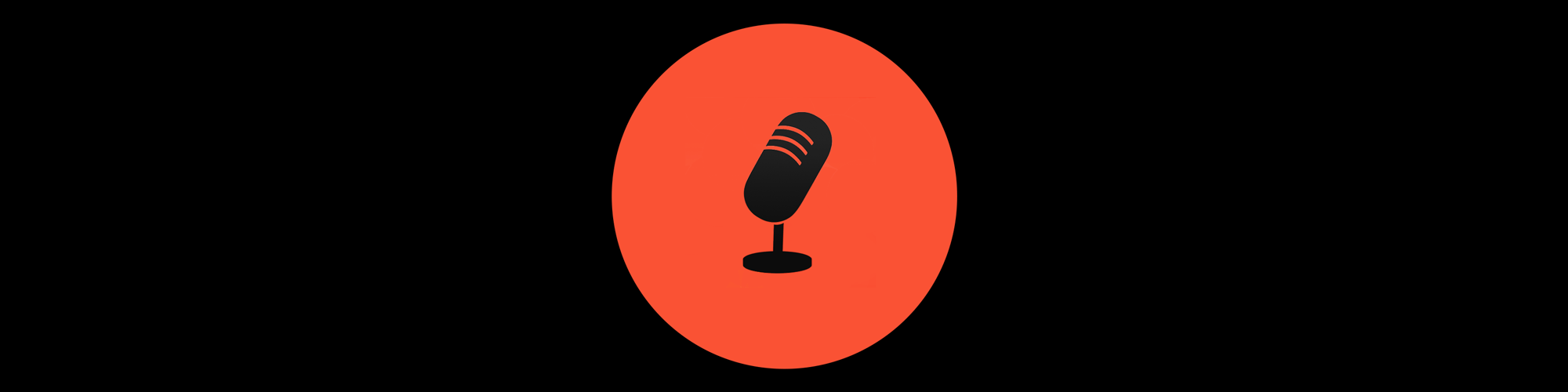 Micd the best new recording app for the iphone and apple watch