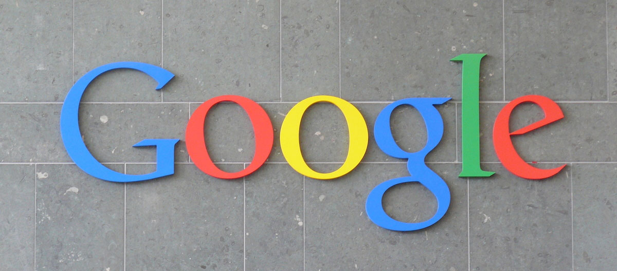 Five things google looks for in new hires