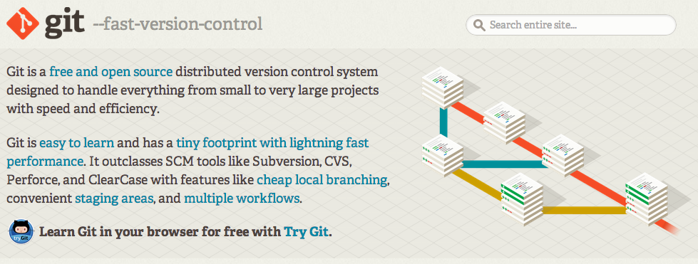 Git and GitHub: what's the difference?