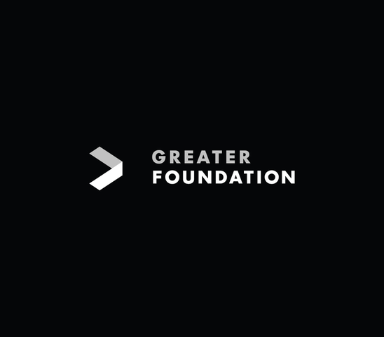 Greater Foundation